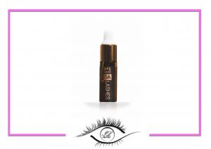 DaLashes Brow Oil